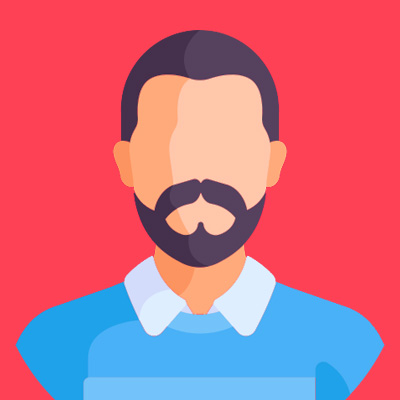 Howard Wilderman Profile Picture