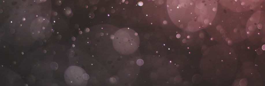 Howard Wilderman Cover Image